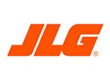 logo3_r2_c4