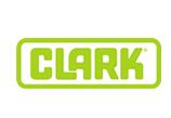 logo4_r2_c4