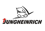 logo4_r6_c4