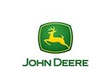 logo2_r10_c15