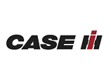 logo2_r2_c3