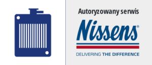 Chłodnice samochodowe Poznań - Przeźmierowo. Sprzedaż, naprawa, regeneracja chłodnic i układu chłodzenia