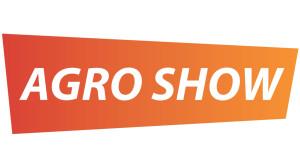 Poland-AgroShow-2015